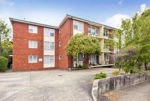 5/30 Ramsay Road, Five Dock, NSW 2046