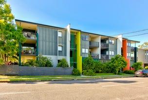 9/2-4 Garden Terrace, Newmarket, Qld 4051