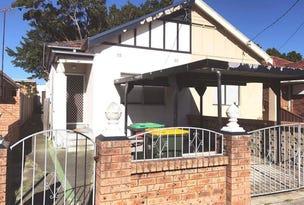 29 Partanna Avenue, Matraville, NSW 2036