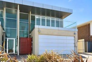 38A Ocean Road, Port Elliot, SA 5212