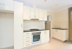 4/155-157 Perry Street, Matraville, NSW 2036