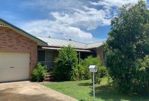 2/6 Nicholls Street, Stroud, NSW 2425