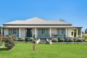 1 Blaxland Drive, Llanarth, NSW 2795