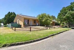 1/2 Goulburn Street, Singleton, NSW 2330