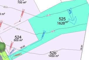 Lot 525 Quandong Place, Kew, NSW 2439