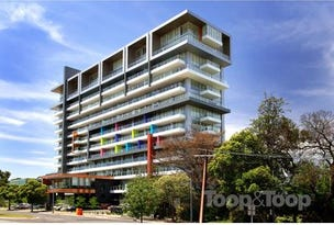 92/220 Greenhill Road, Eastwood, SA 5063