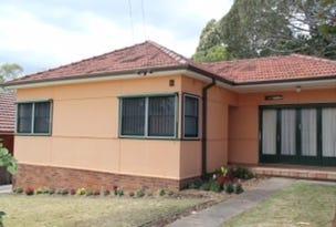 6 Grove Street, Eastwood, NSW 2122