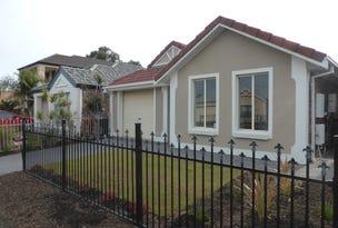 35 St James Boulevard, Brompton, SA 5007