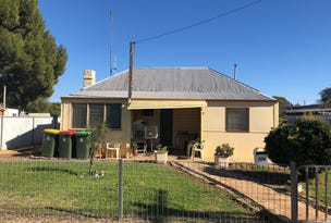 12 Bogan Street, Forbes, NSW 2871
