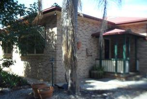 57 Maiden Avenue, Leeton, NSW 2705