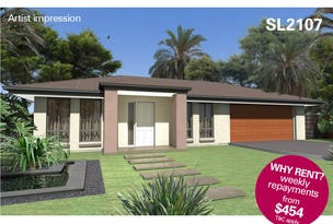 Lot 566 Ballina Heights Estate, Cumbalum, NSW 2478