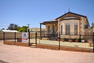 14 Huxtable Street, Port Augusta, SA 5700