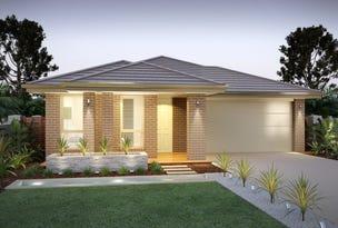 Lot 542 Marshdale St, Oran Park, NSW 2570