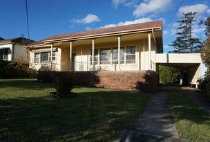 166 Mount Keira Road, Mount Keira, NSW 2500