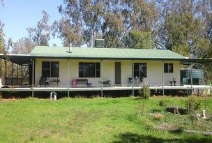55 Gardens Road, Wee Waa, NSW 2388