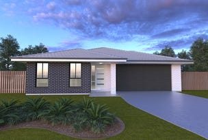 Lot 253 Trevally Avenue, Old Bar, NSW 2430