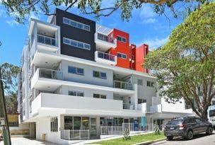 403/9-13 Birdwood Avenue, Lane Cove, NSW 2066