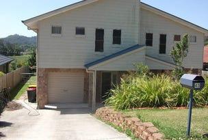 43B Mt Ernest Crescent, Murwillumbah, NSW 2484