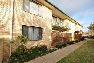 1/283 Darling  St, Dubbo, NSW 2830