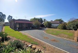 169 Clarke Street, Howlong, NSW 2643