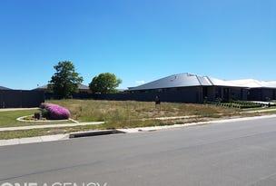 23 Mewburn Drive, Goulburn, NSW 2580