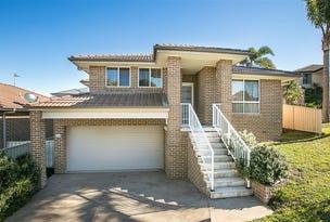 1 Coila Close, Flinders, NSW 2529