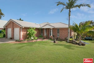 32 Montwood Drive, Lennox Head, NSW 2478
