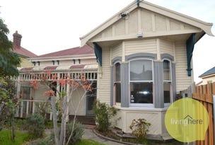 244 Invermay Road, Mowbray, Tas 7248