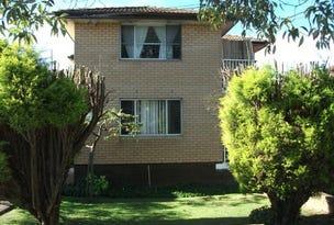 113 GRAHAM STREET, Berala, NSW 2141