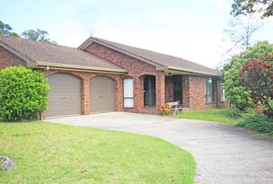 7 Egret Place, Lakewood, NSW 2443