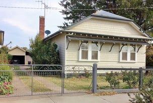 6 Curia Street, Mansfield, Vic 3722
