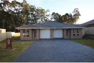 4B Waxberry Place, Sanctuary Point, NSW 2540