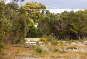 Lot 21 Moonbird Street, Lady Barron, Tas 7255
