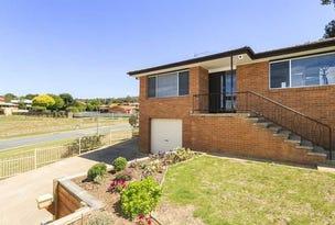 1 Beard Street, Queanbeyan, NSW 2620