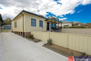 475 Main Road, Glendale, NSW 2285