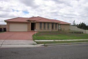 1 Devon Street, Greta, NSW 2334