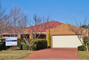 9 Reid Court, Yass, NSW 2582