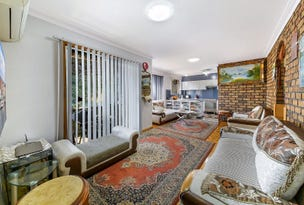 11/59-63 Bartley Street, Canley Vale, NSW 2166