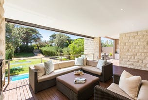 3799 Point Nepean Road, Portsea, Vic 3944