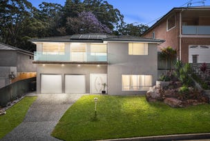 4 Parkview Grove, Mount Ousley, NSW 2519