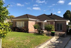13 Rayne Avenue, Linden Park, SA 5065