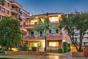 16 Gordon Street, Brighton Le Sands, NSW 2216