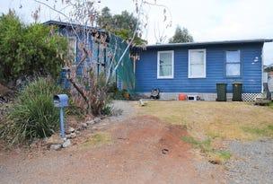 26 Armstrong Street, Sellicks Beach, SA 5174