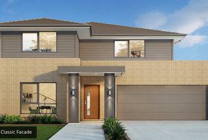 464 Denham Court, Denham Court, NSW 2565