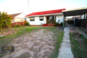 32 Wilberforce Ave, Ashcroft, NSW 2168