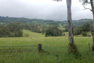 Lot 36 Kin Kin  Road, Wolvi, Qld 4570