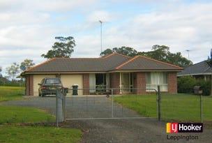 31A Heath Road, Leppington, NSW 2179