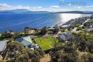 92 Blessington Street, South Arm, Tas 7022