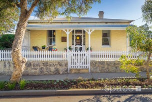9 Pearse Street, North Fremantle, WA 6159