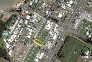 13 Paul Street, Grantville, Vic 3984